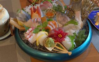 Yume Japanese Restaurant