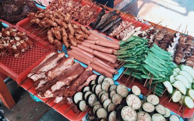 98A Nguỵ Như Kon Tum Quận Thanh Xuân Hà Nội