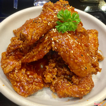 Don Chicken - Chicken & Pub - Hai Bà Trưng