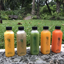 Fresh Ơi - Healthy Drink & More - Shop Online