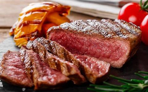 Nhà hàng Steak Âu nổi tiếng Hà Nội