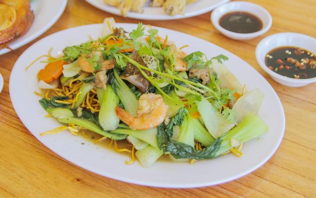 189G Hoàng Hoa Thám, P. 6 Quận Bình Thạnh TP. HCM