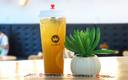 Royal Tea - 19 Hoàng Diệu