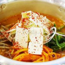 Apuro - Ẩm Thực Hàn Quốc