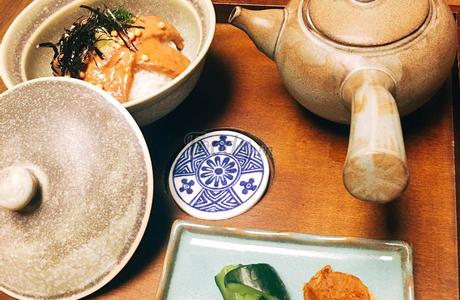 Yen Sushi & Sake Pub - Nguyễn Đức Cảnh