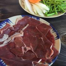 Bò Lế Rồ - Các Món Ngon Về Bò - Cao Thắng