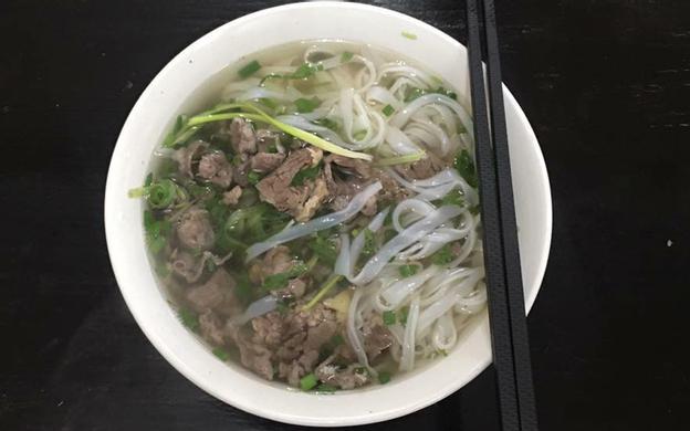 5 Ngõ 40 Trần Duy Hưng Quận Cầu Giấy Hà Nội