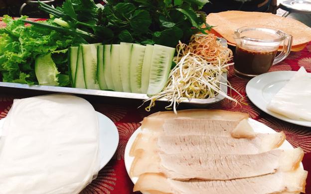 170 Hoàng Văn Thái, P. Khương Mai Quận Thanh Xuân Hà Nội