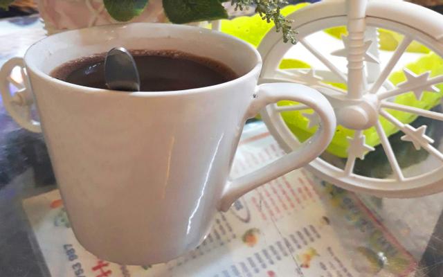 Khánh Huyền Cafe ở Vĩnh Phúc