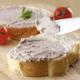 Bánh Mì Patê Kiểu Pháp