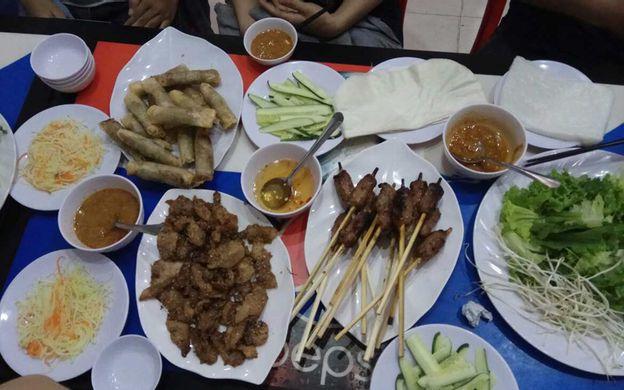89 Đường 2 Tháng 4 Tp. Nha Trang Khánh Hoà