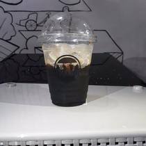 Newis Coffee