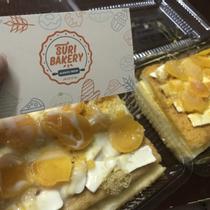 Suri Bakery - Shop Online