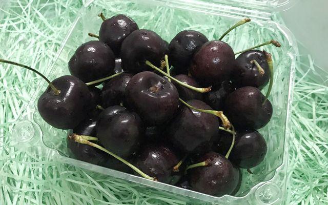City Fruit - Trái Cây Nhập ở Đồng Nai