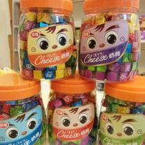 Mỹ Lệ - Hàng Xách Tay Thái - Shop Online