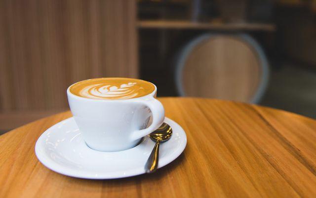 Cỏ Cafe ở Đắk Lắk
