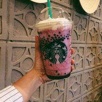 Starbucks Coffee - Cách Mạng Tháng 8