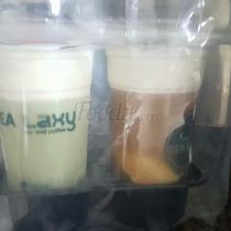 Tea Laxy