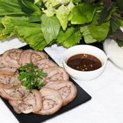 Bò Tơ Cuộn