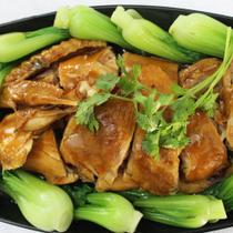 Ẩm Thực Delichi - Món Ăn Việt