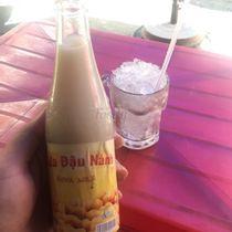 Gia Huy Cafe Võng