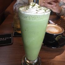 Black & Brown Coffee - Lê Quý Đôn