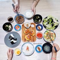 Social House - Cafe & Món Nhật