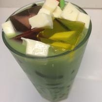 Trà Sữa Ngon Ngon - Bàn Cờ