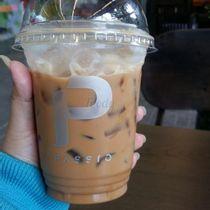 Passio Coffee - Nguyễn Đình Chiểu