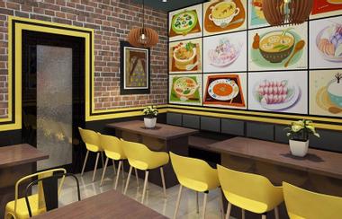 One Piece - Buffet, BBQ & Thai Hotpot - Thái Hà