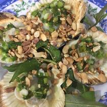 Ốc Chảo 535 - Phạm Văn Đồng