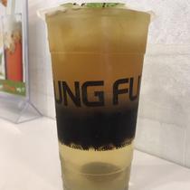KungFu Tea Việt Nam - Hải Triều
