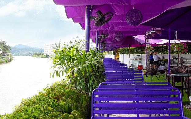 304 Đường 2 Tháng 4, P. Vĩnh Phước Tp. Nha Trang Khánh Hoà