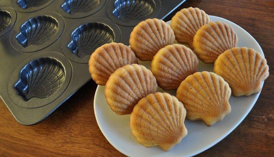 Kupkace Shop - Nguyên Liệu & Dụng Cụ Làm Bánh