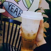Trà Sữa Xicha Việt Nam