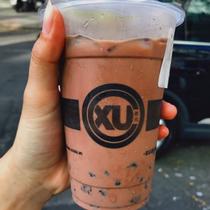 Trà Sữa Xu - Tea & More