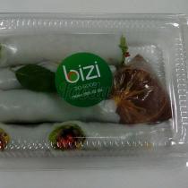 Bizifood - Shop Online