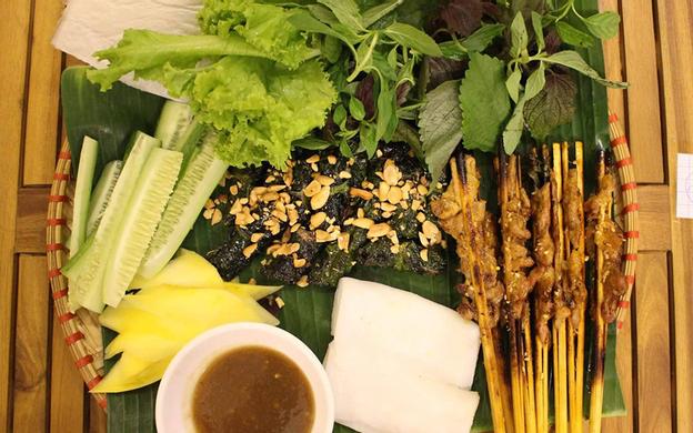 42 Đề Pô Tp. Nha Trang Khánh Hoà