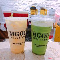 MGOU - Cửa Hàng Tiêu Dùng - Phùng Khoang