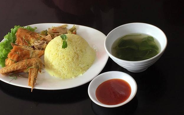 309 Đường Số 9A, KDC Trung Sơn, Xã Bình Hưng Bình Chánh TP. HCM
