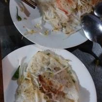 Bánh Xèo Quảng Ngãi 97