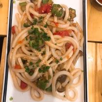 SV Sushi