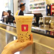 Trà Sữa Comebuy - Hồ Tùng Mậu