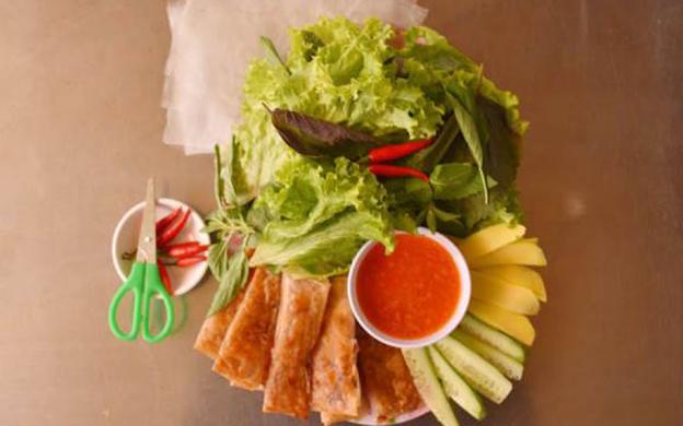 30 Bế Văn Đàn, P. 14 Quận Tân Bình TP. HCM
