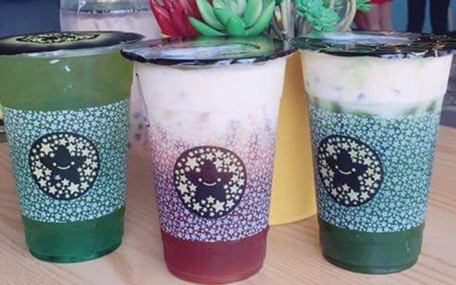 Trà Sữa Tocotoco - Lai Xá ở Hà Nội