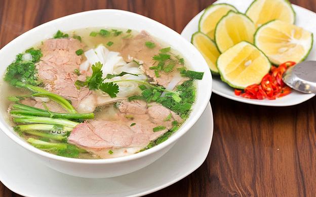 16 Phạm Văn Hai Quận Tân Bình TP. HCM