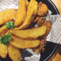 GAXEO Chicken - Beer & BBQ - Nguyễn Thái Học