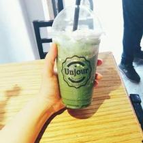 Unjour Coffee Shop