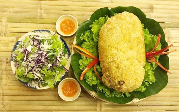 26 Phạm Hồng Thái Tp. Qui Nhơn Bình Định