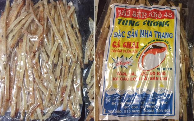 48 Ngô Gia Tự Tp. Nha Trang Khánh Hoà